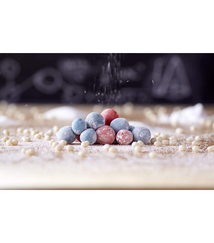Scientific Explorers Bubble Gum Fun Gum Making Kit