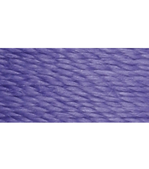 Coats & Clark Dual Duty XP General Purpose Thread-250yds, #3740dd Amethyst
