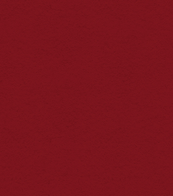 My Colors Classic 80lb Cover Weight Cardstock 12\u0022X12\u0022-Carnival Red