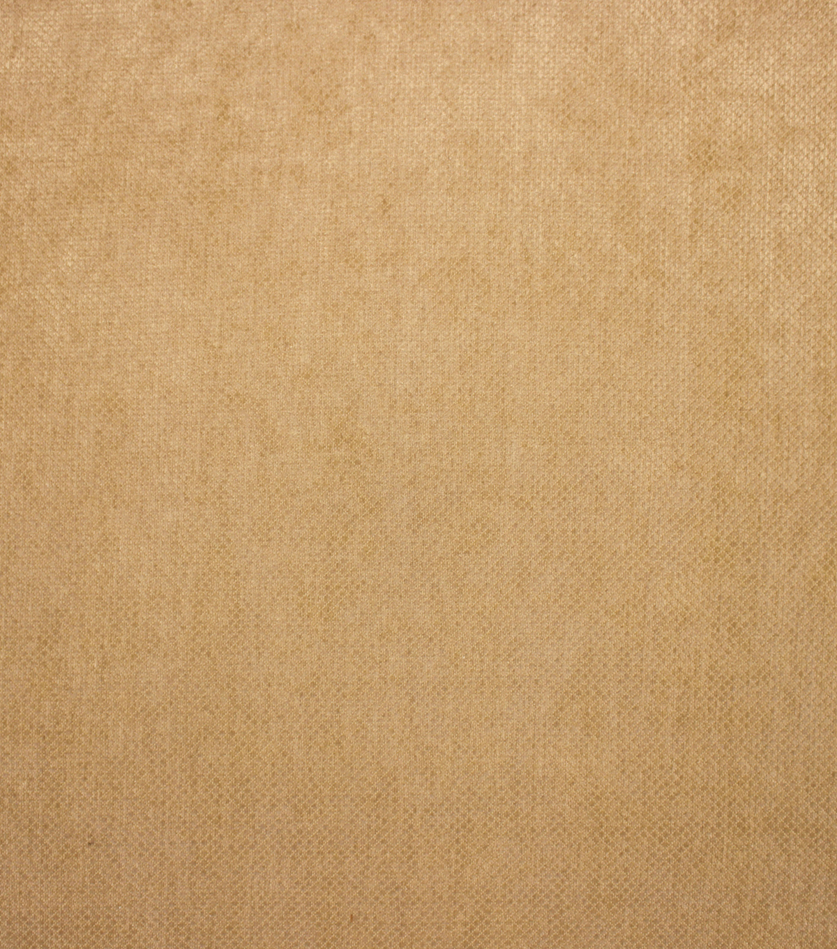 Home Decor 8\u0022x8\u0022 Fabric Swatch-Upholstery Fabric Barrow M7964-5854 Hemp