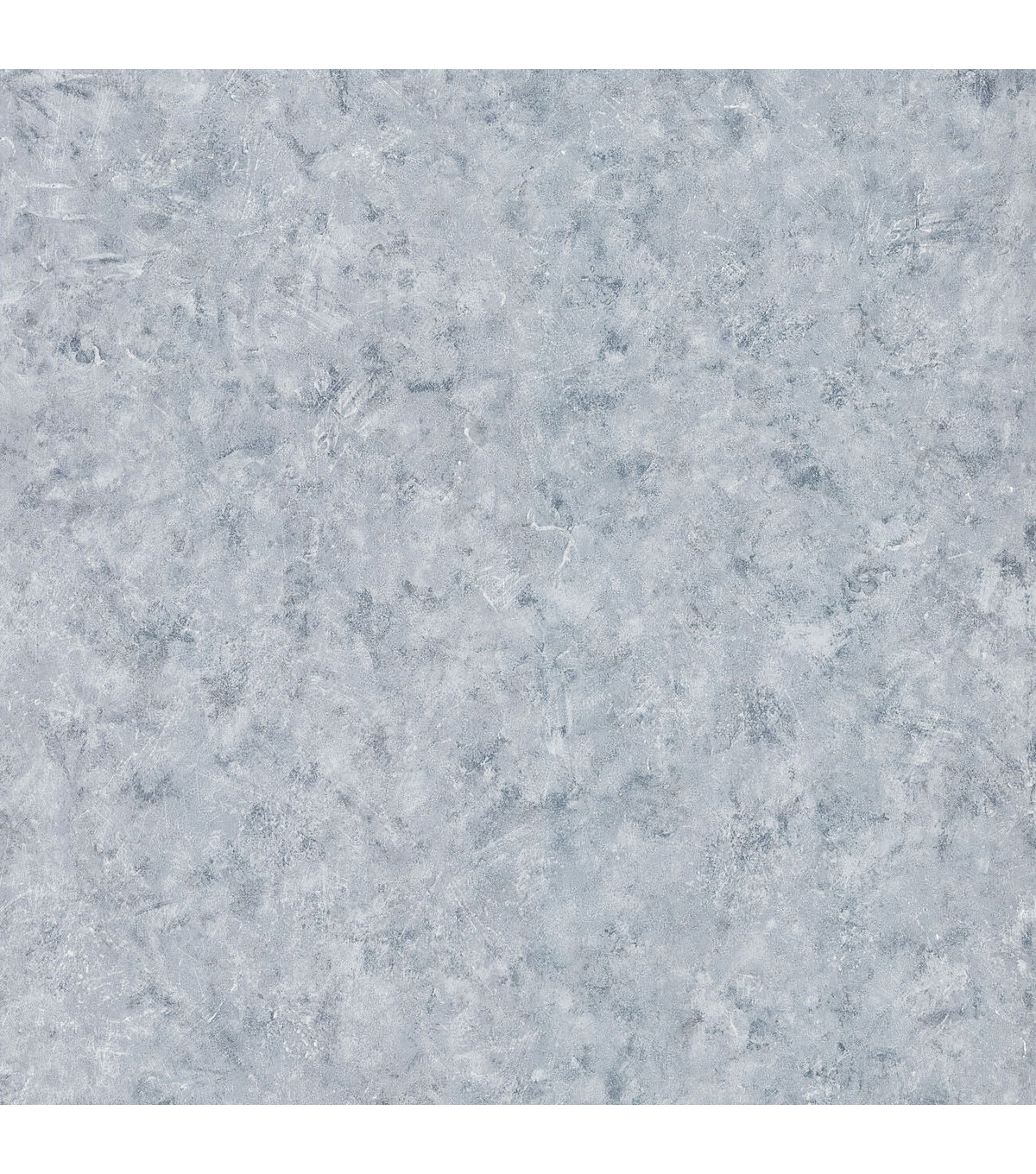 Giovanni Blue Scratch Marble Wallpaper Sample