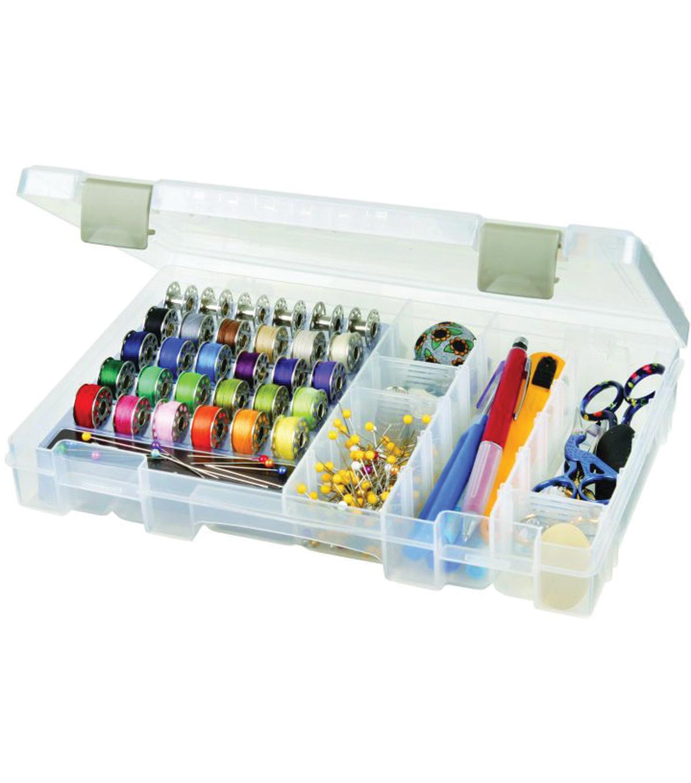 ArtBin Sew Lutions Bobbin Supply Box JOANN