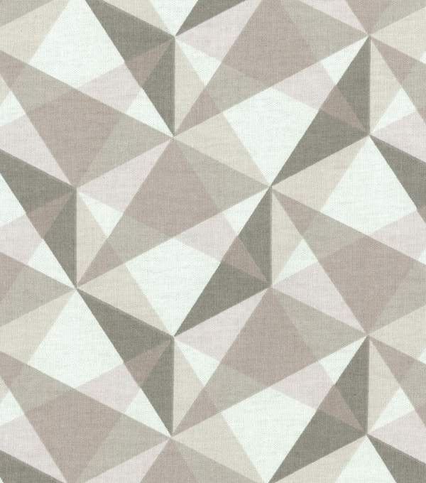 Nate Berkus Home Decor Print Fabric-Prism   JOANN