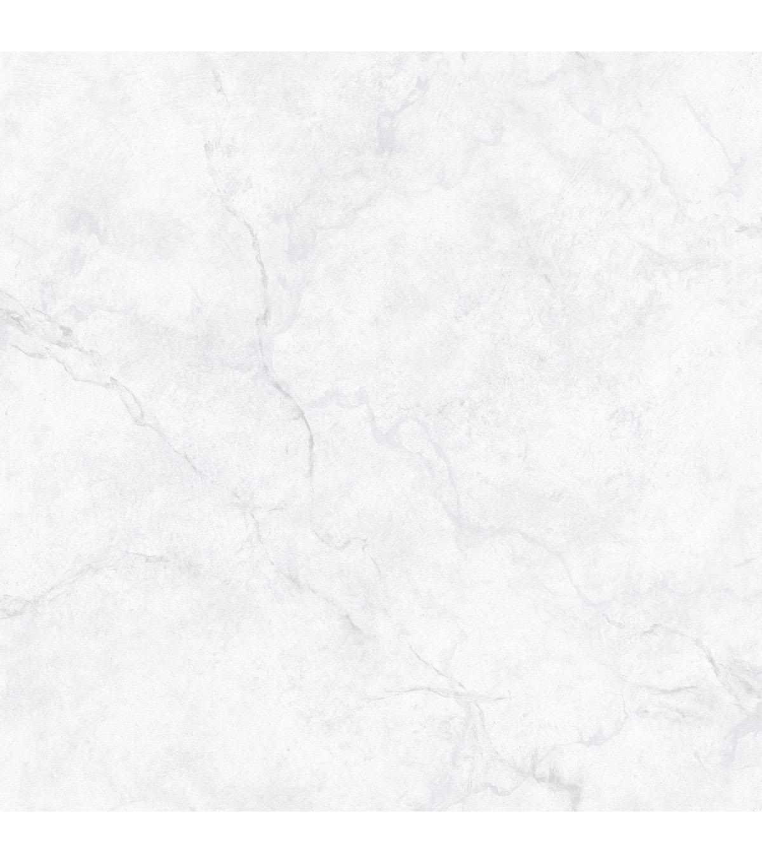 Wallpops Nuwallpaper Peel Stick Wallpaper Carrara Marble Joann
