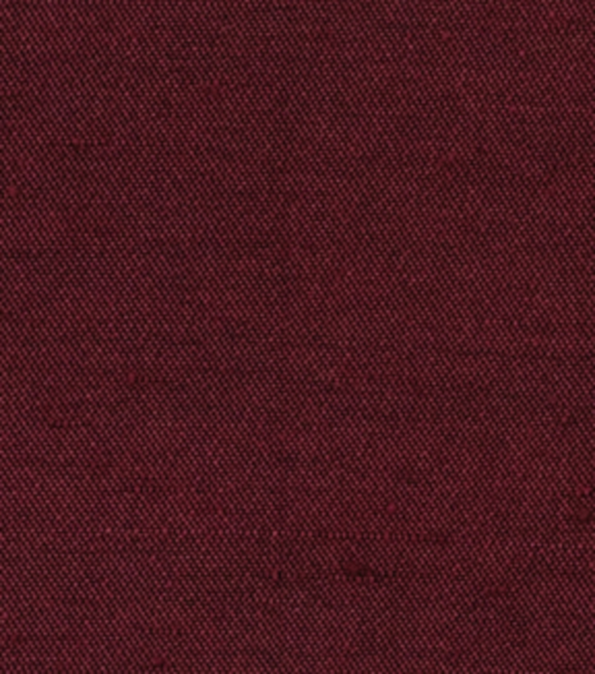 Home Decor 8\u0022x8\u0022 Fabric Swatch-Signature Series Antique Satin Valentine