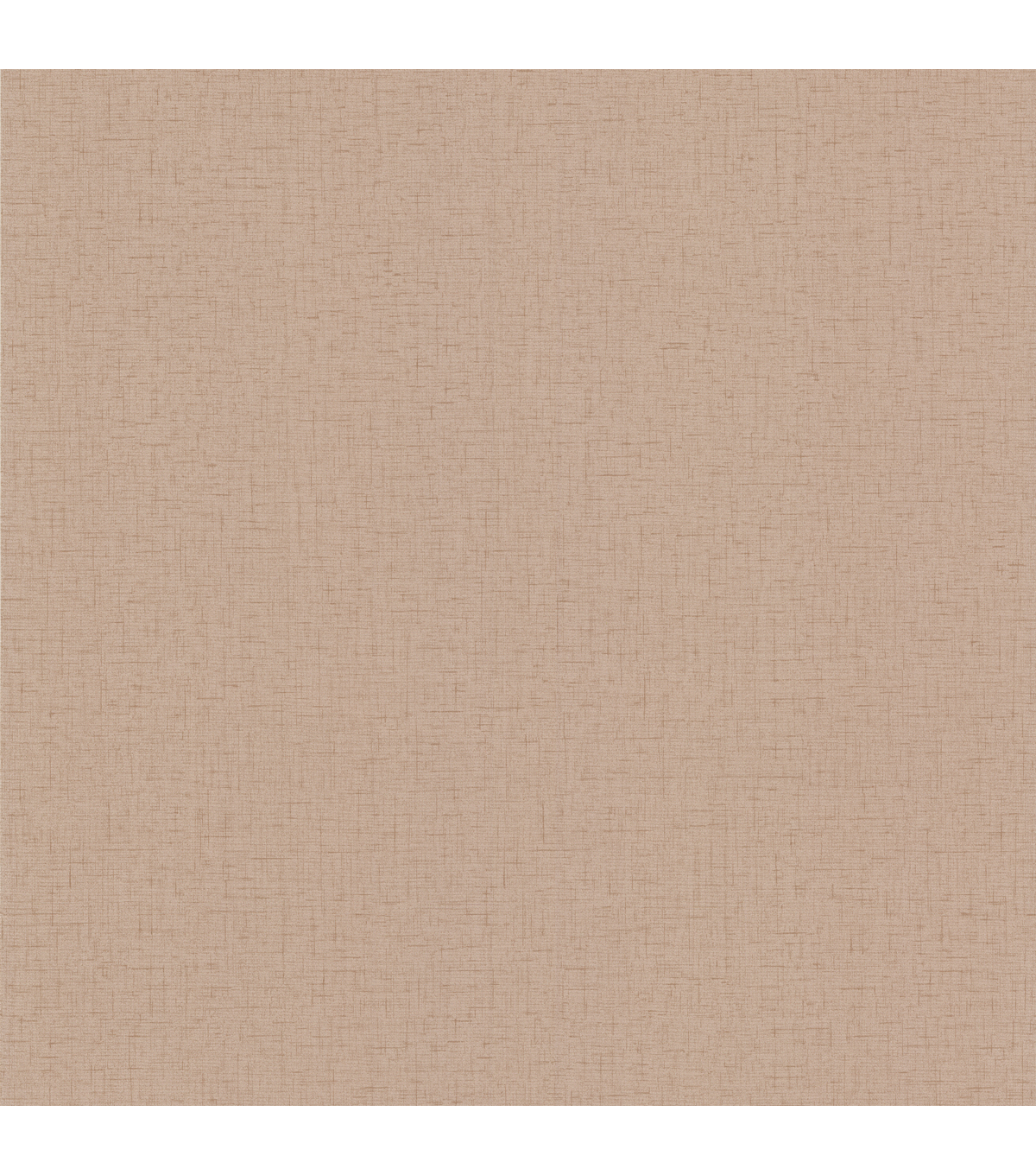 Maia Taupe Texture Wallpaper Sample