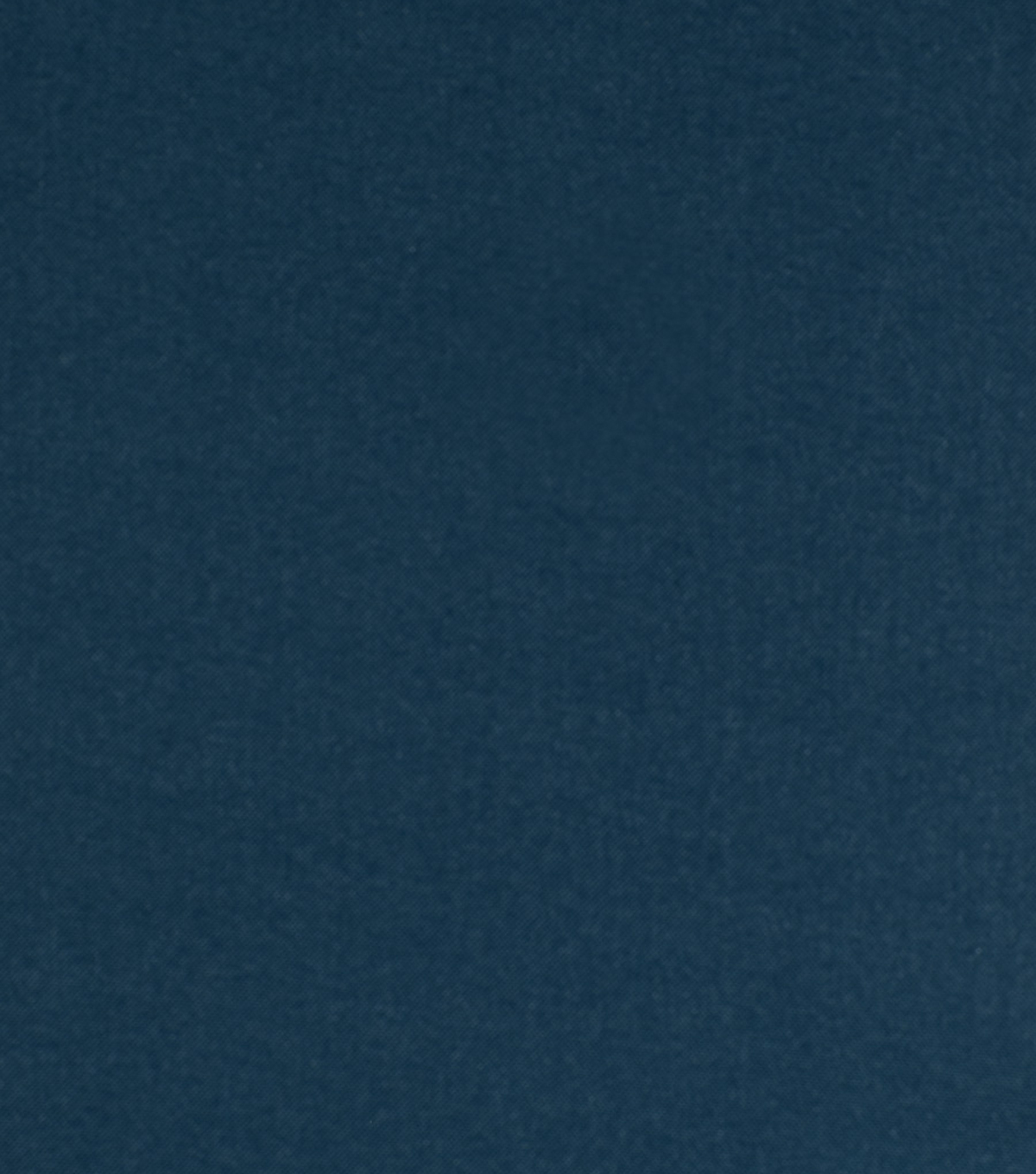 Home Decor 8\u0022x8\u0022 Fabric Swatch-Solid Fabric Signature Series Solitaire  Teal