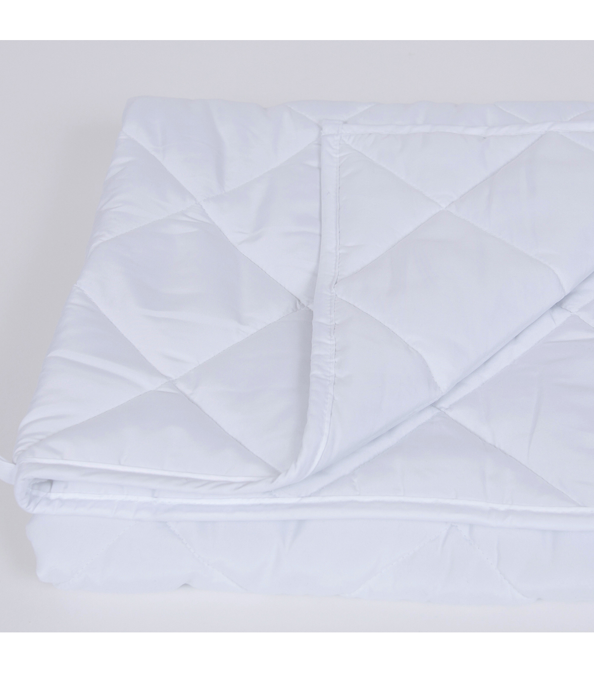Fairfield Weighted Blanket Insert