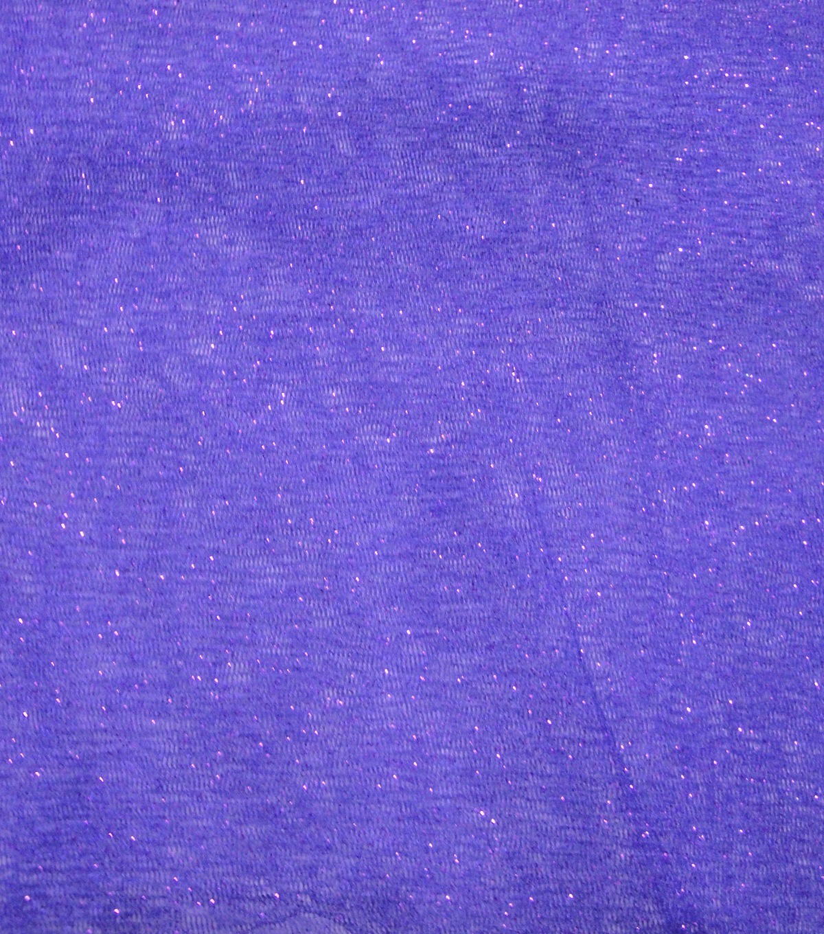 Glitter Tulle Fabric -Liberty