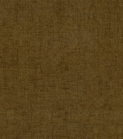 Better Homes and Gardens Lightweight Decor Fabric 55\u0022-Jasper Wood