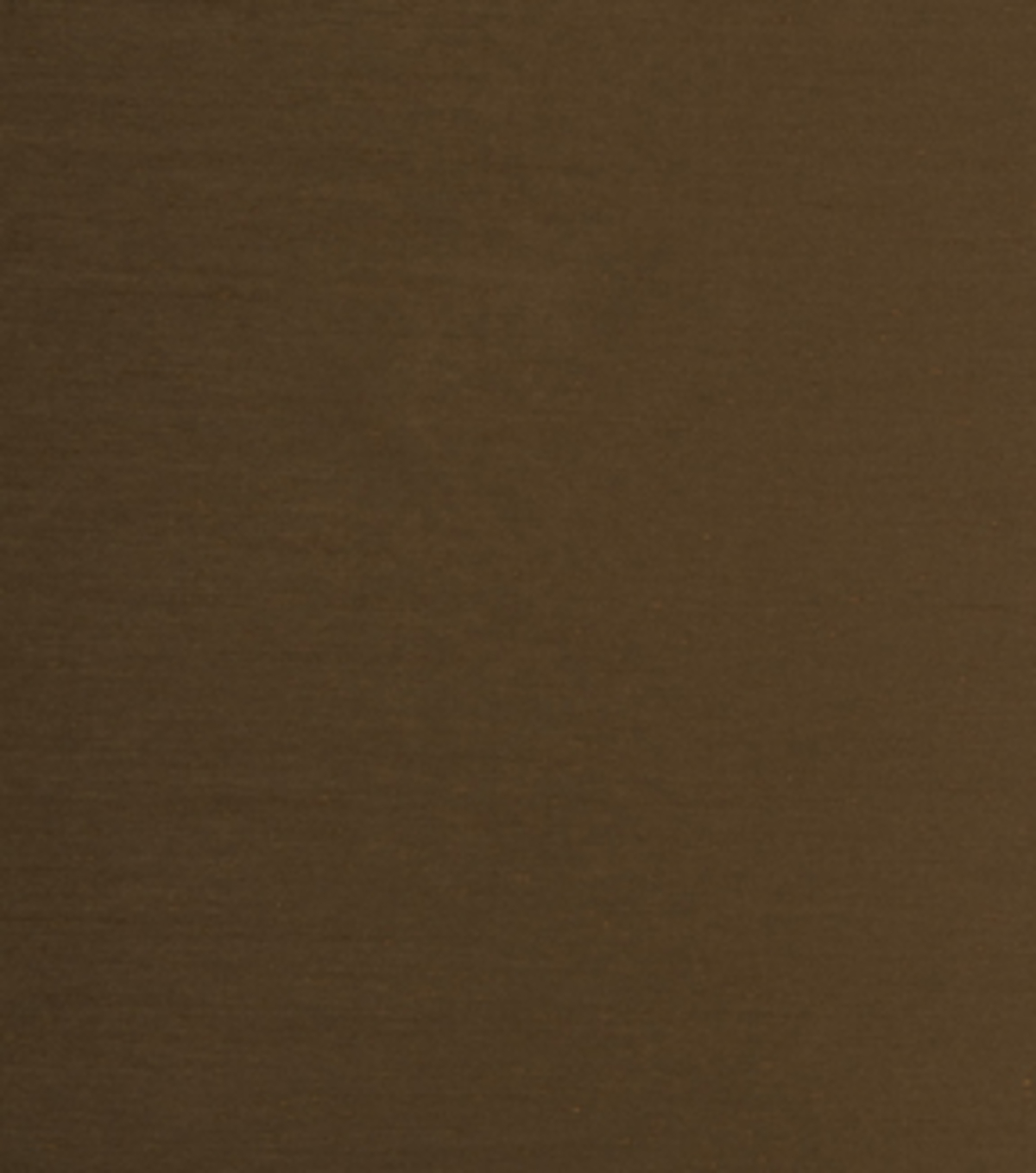 Home Decor 8\u0022x8\u0022 Fabric Swatch-Signature Series Airforce Coffee