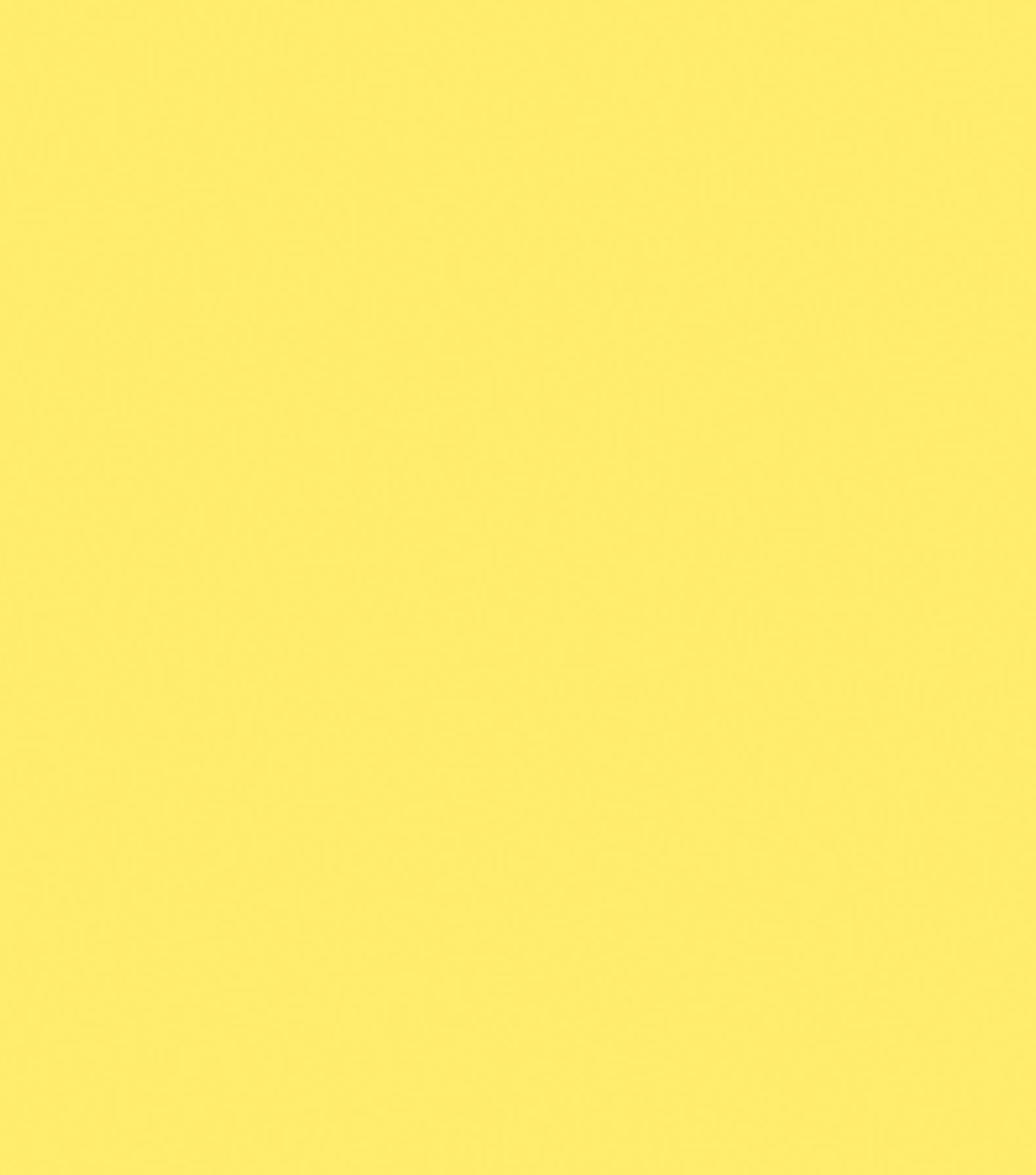 Delta Ceramcoat Acrylic Paint 2 oz, Luscious Lemon