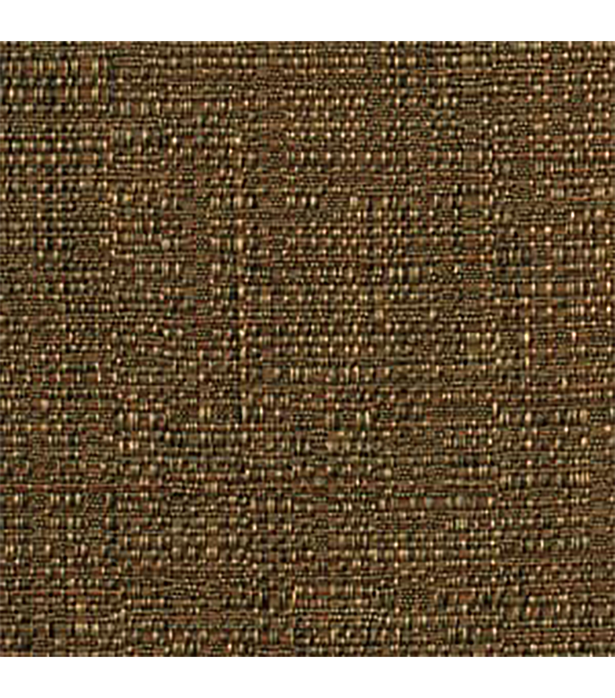 Home Decor 8\u0022x8\u0022 Fabric Swatch-Nezumi Bk / Bark