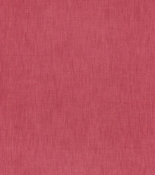 P/K Lifestyles Upholstery 8x8 Fabric Swatch-Perry/Berry