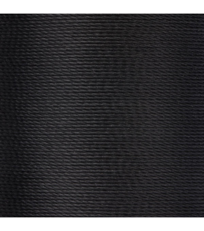 Coats Amp Clark Extra Strong Amp Upholstery Thread 150 Yd Joann