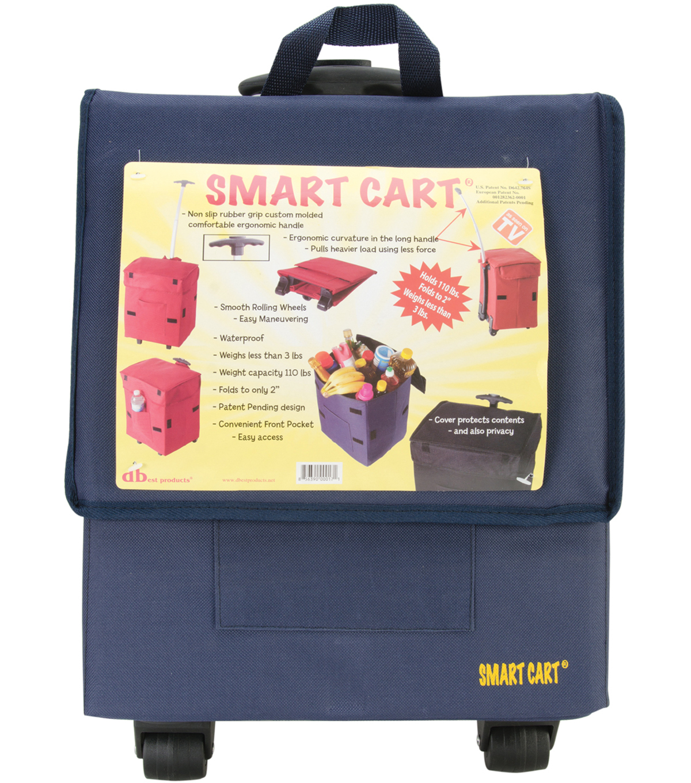 74a26795ad33 Smart Cart 13