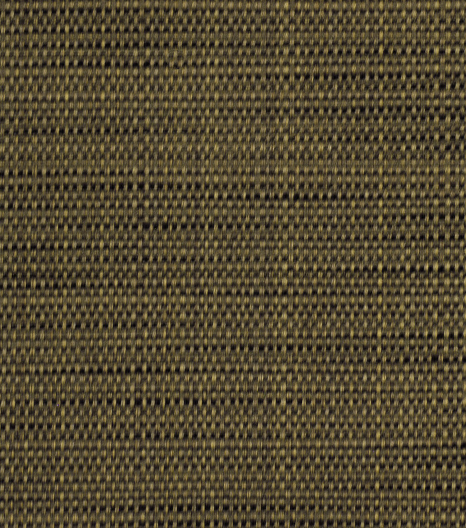Home Decor 8\u0022x8\u0022 Fabric Swatch-Upholstery Signature Series Texturetake Sepia