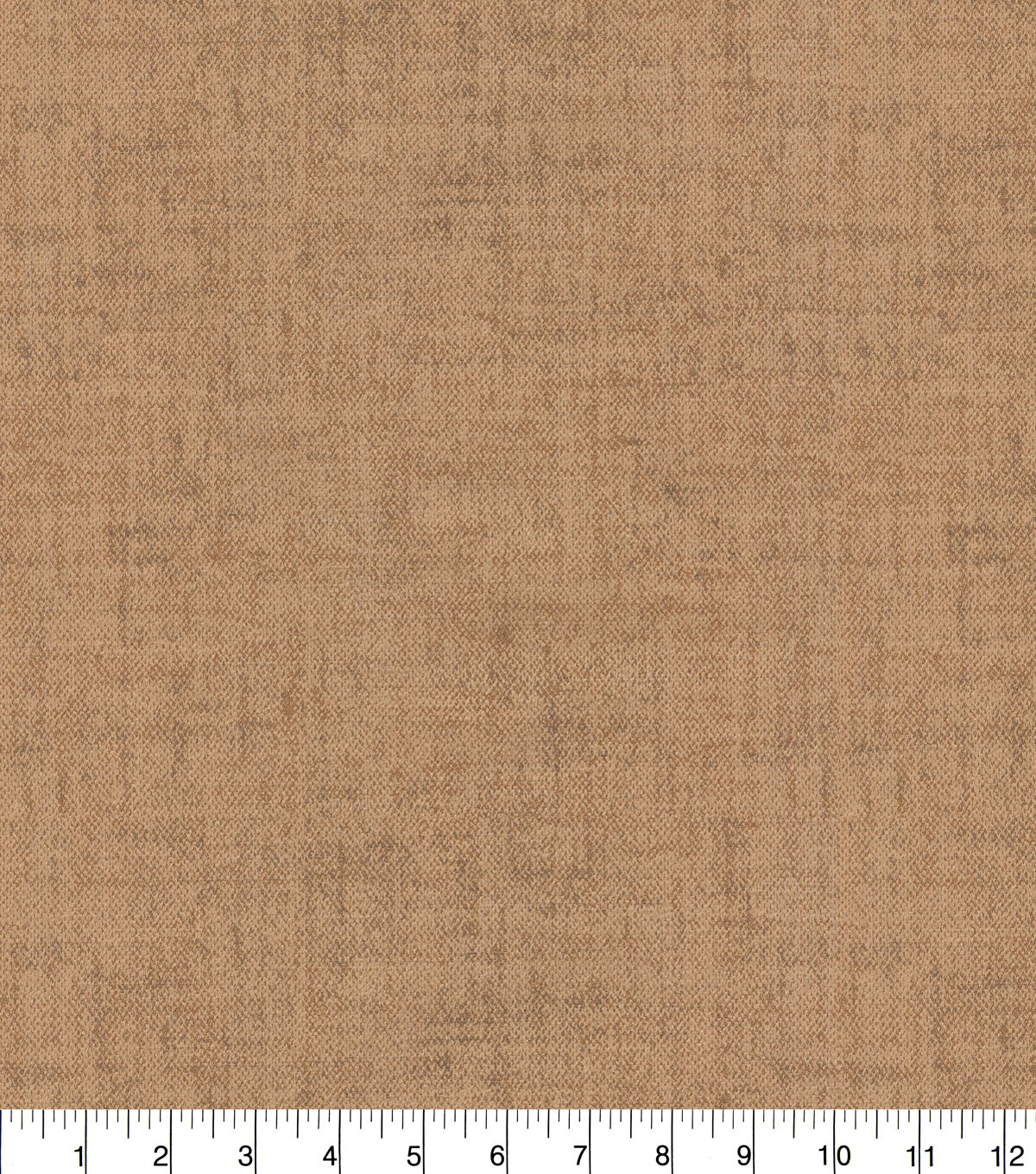 Home Decor 8\u0022x8\u0022 Fabric Swatch-P/K Lifestyles Exposure Chestnut