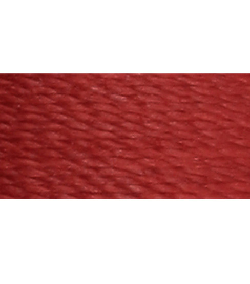 Coats & Clark Dual Duty XP Heavy Thread-125yds , Heavy Red