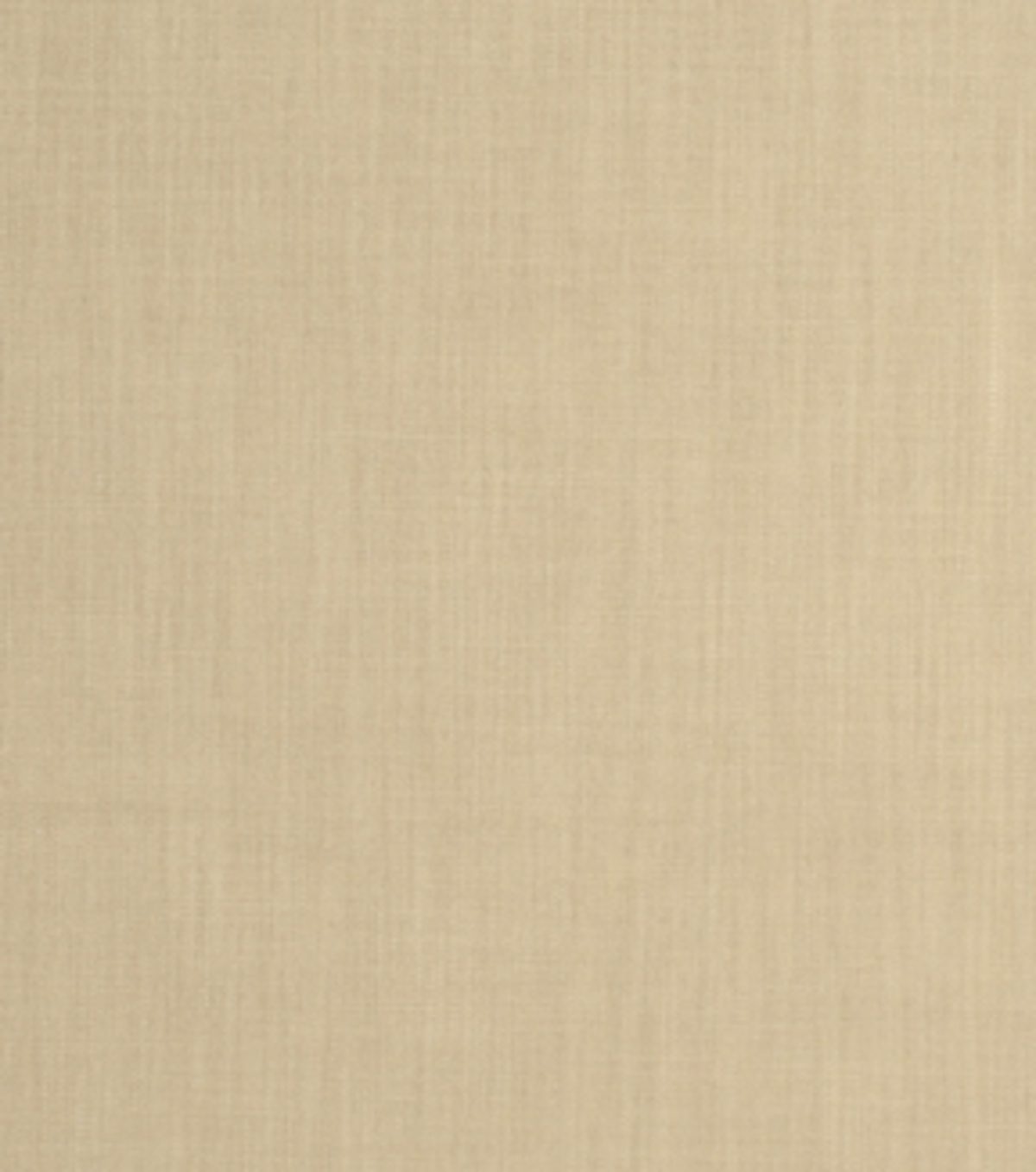 Home Decor 8\u0022x8\u0022 Fabric Swatch-Signature Series Media Dove