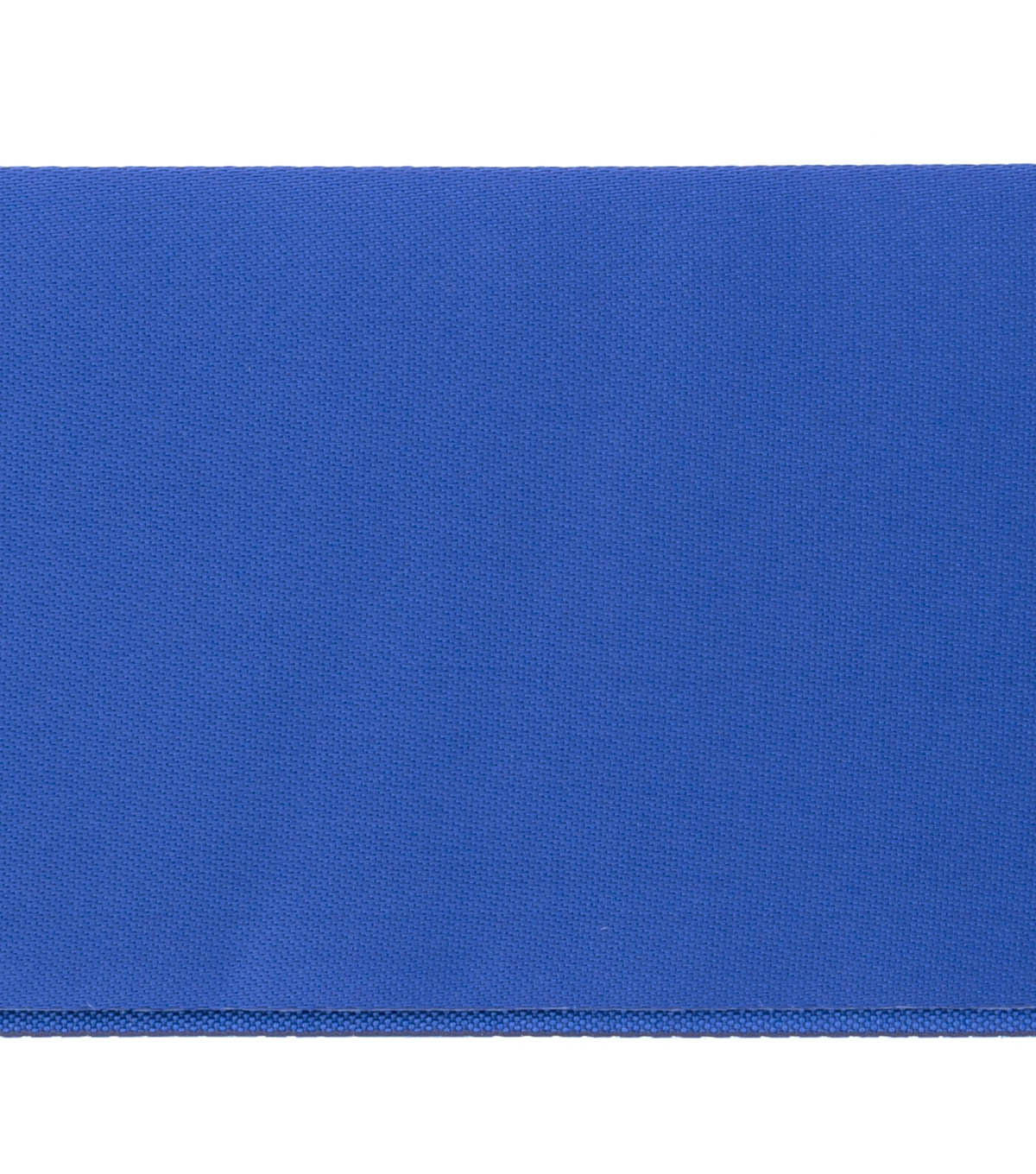 Wrights Satin Blanket Binding 2\u0027\u0027x4.75 yds-Yale Blue