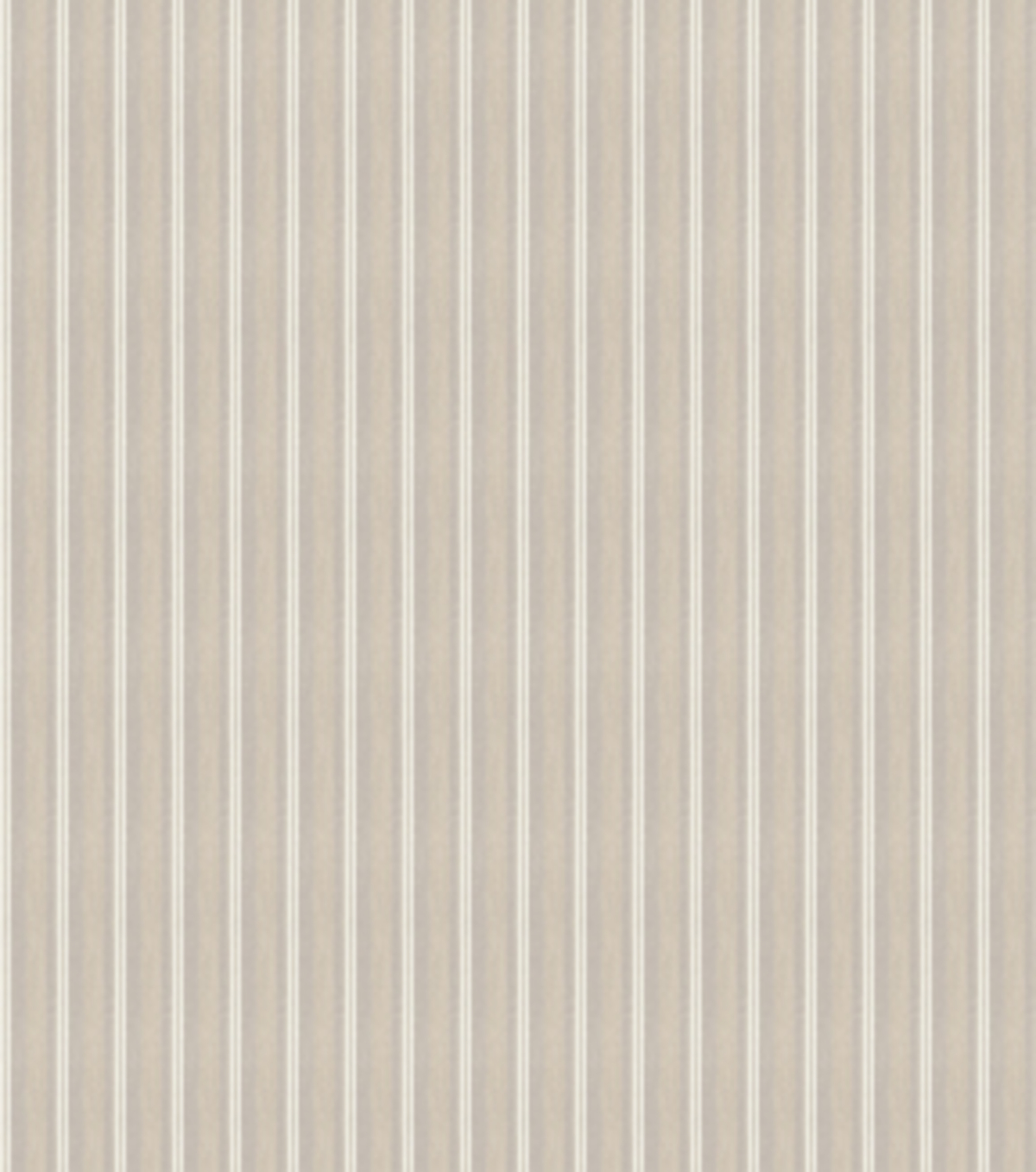 Home Decor 8\u0022x8\u0022 Fabric Swatch-Heritage House Store / Linen