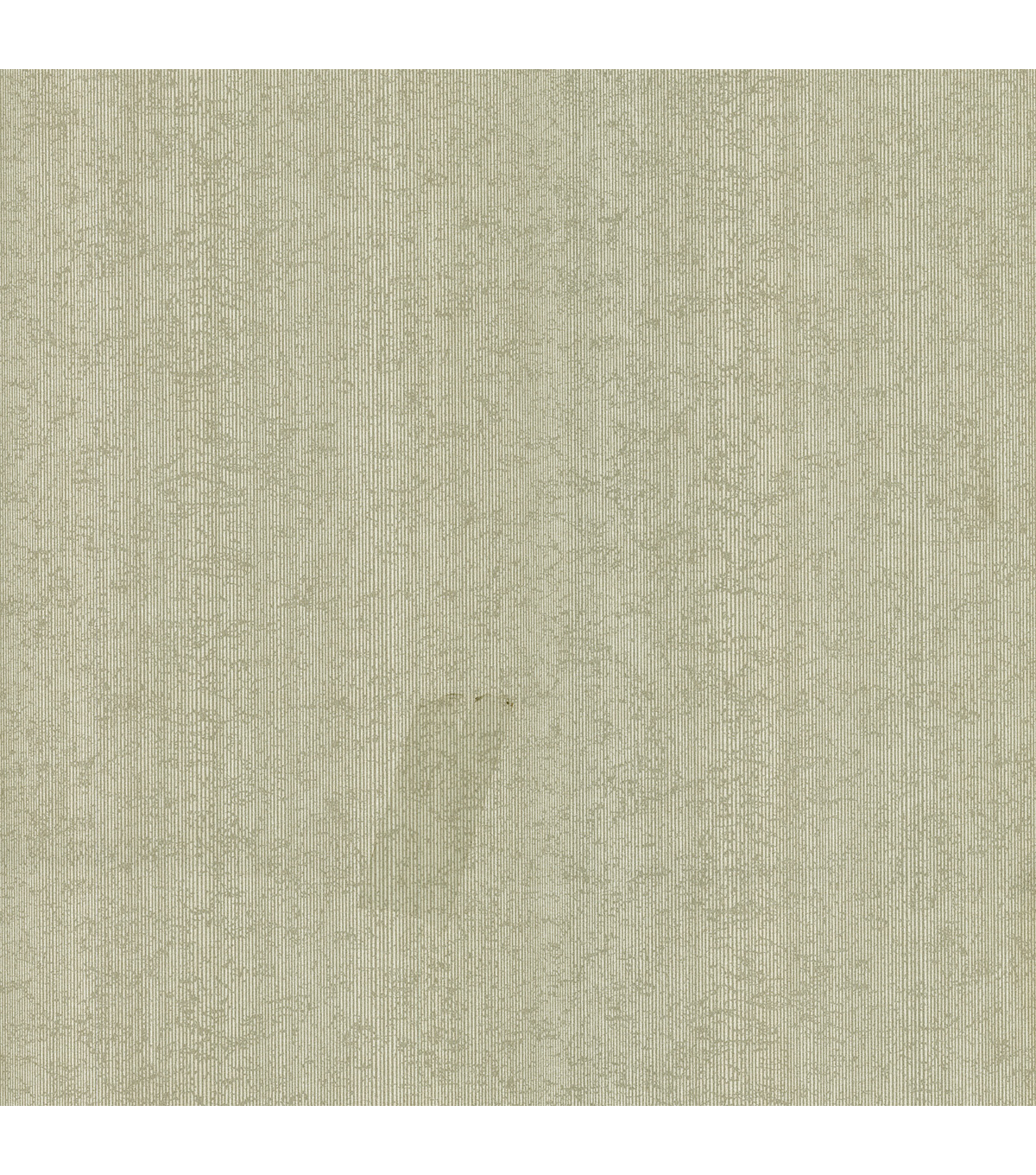 Manhattan Silver Swirl Stria Wallpaper
