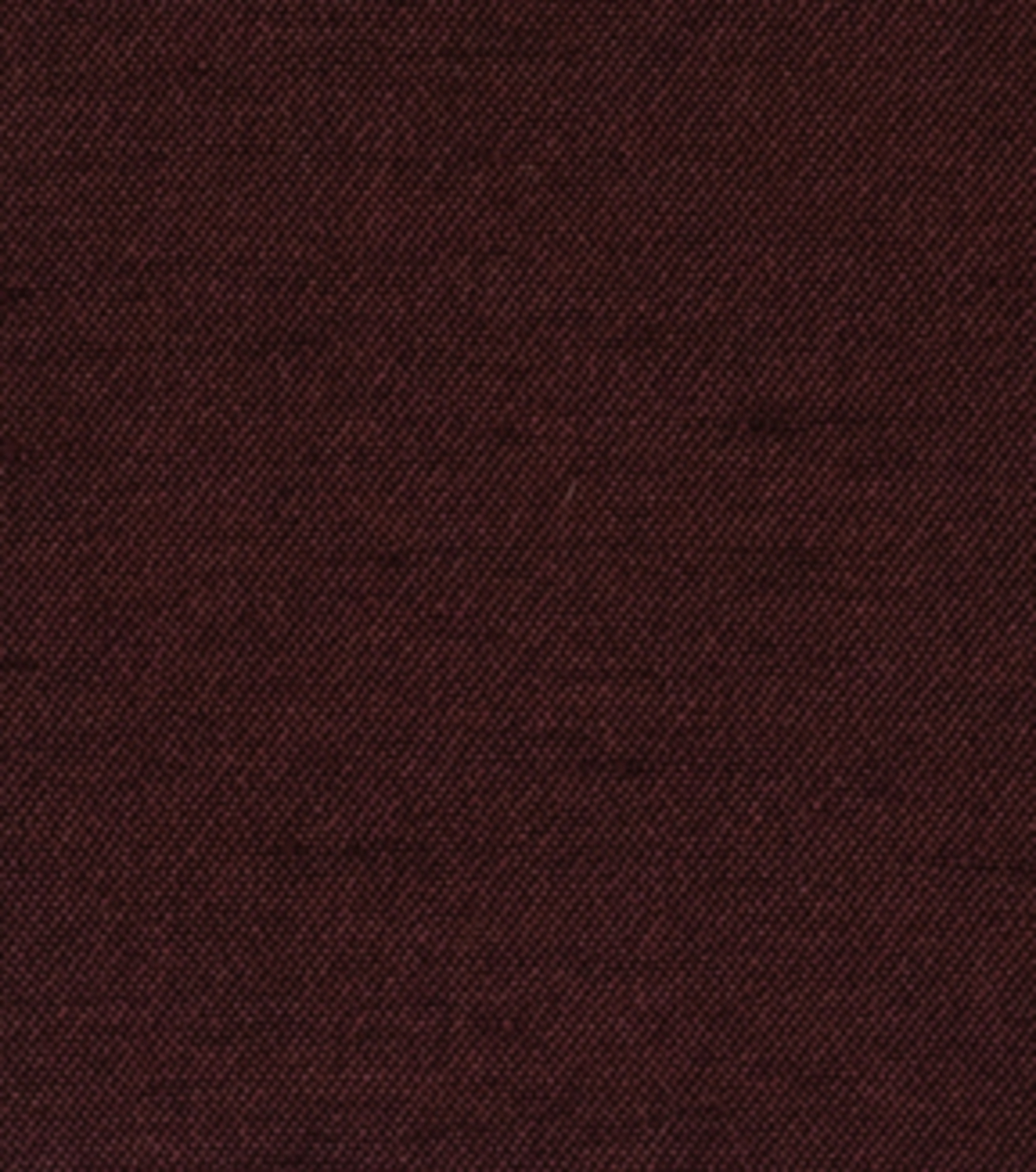Home Decor 8\u0022x8\u0022 Fabric Swatch-Signature Series Antique Satin Plumwine
