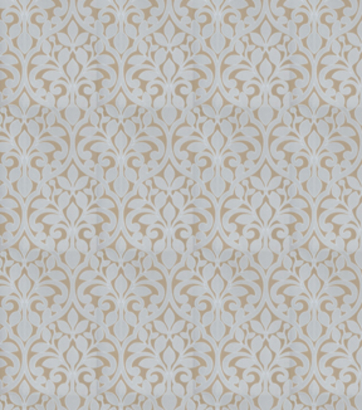 Home Decor 8\u0022x8\u0022 Fabric Swatch-Eaton Square Portabello Powder