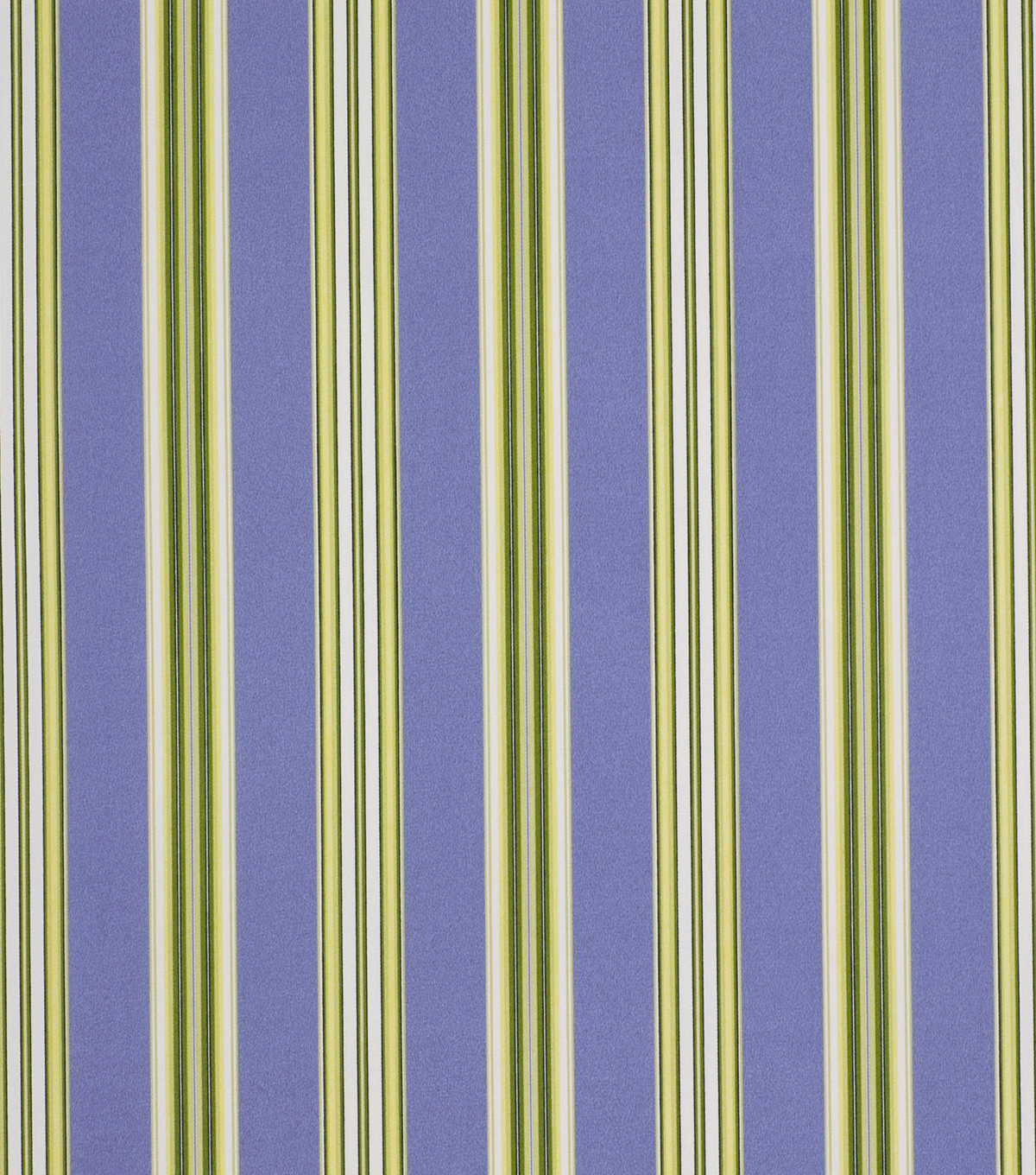Home Decor 8\u0022x8\u0022 Fabric Swatch-Outdoor FabricPadgetville Sunblue