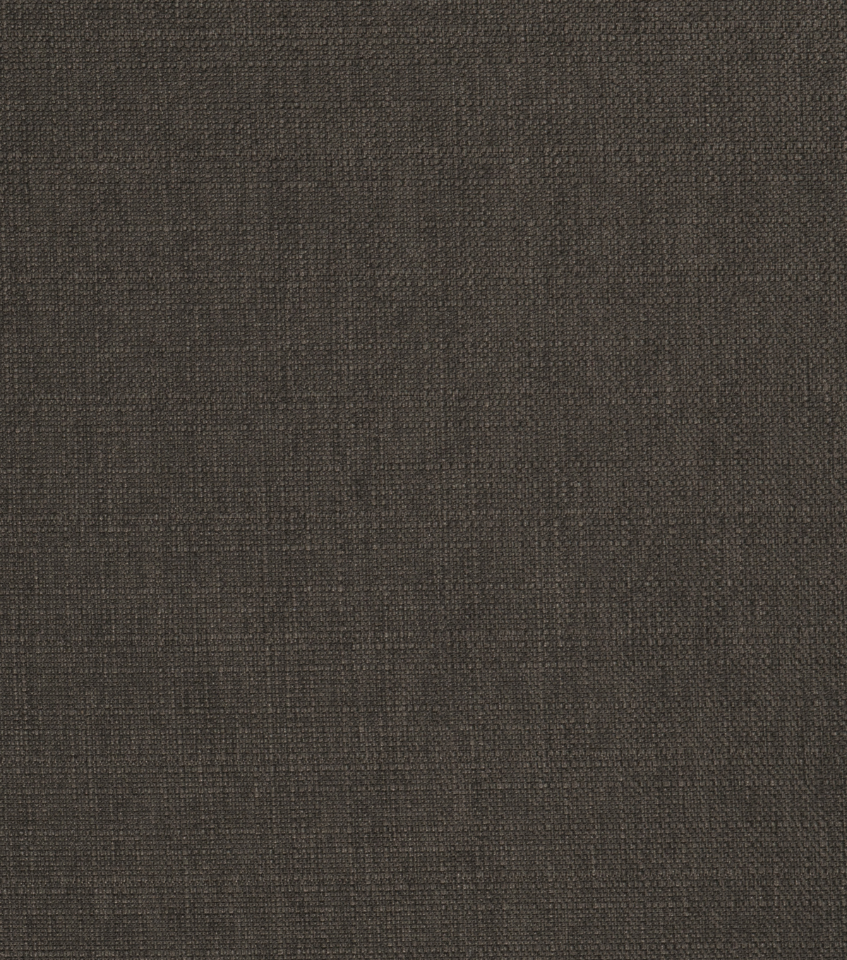 Home Decor 8x8 Fabric Swatch-Eaton Square Roberta Charcoal
