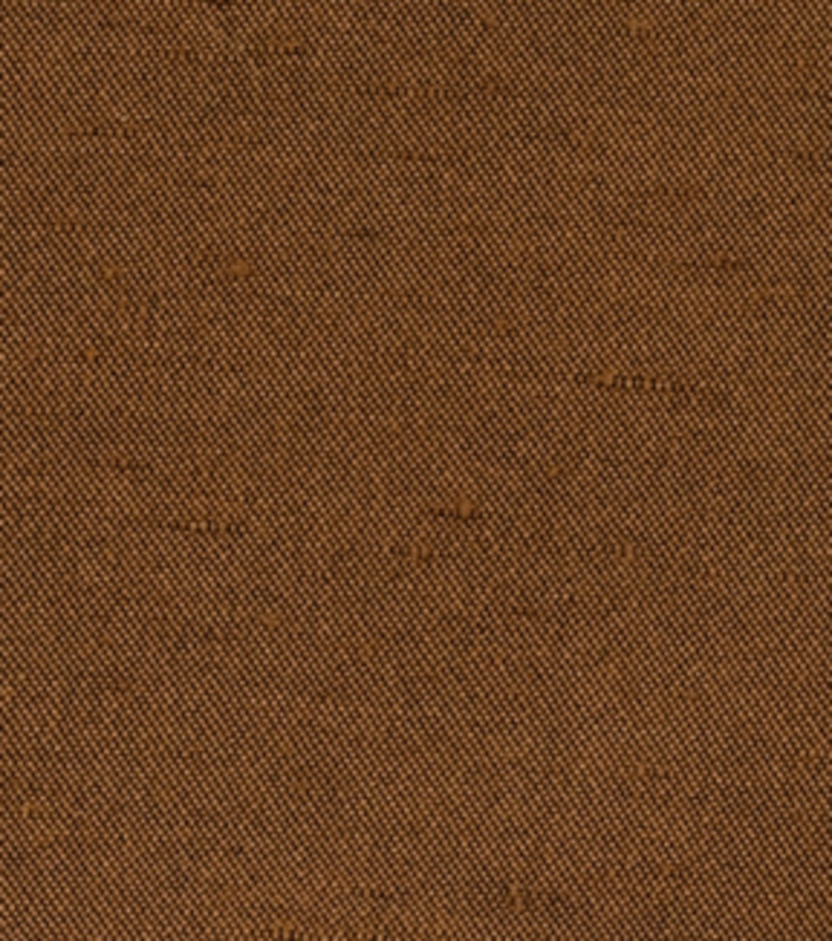 Home Decor 8\u0022x8\u0022 Fabric Swatch-Signature Series Antique Satin Penny