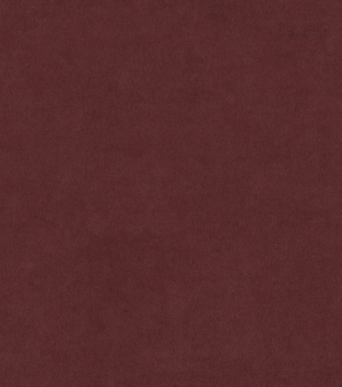 Home Decor 8\u0022x8\u0022 Fabric Swatch-Richloom Sig Series Chateau Raisin