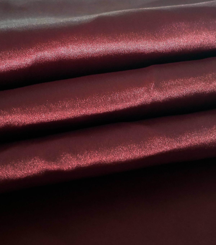 caecfd2800170 Holiday Shine Stretch Satin Fabric 58