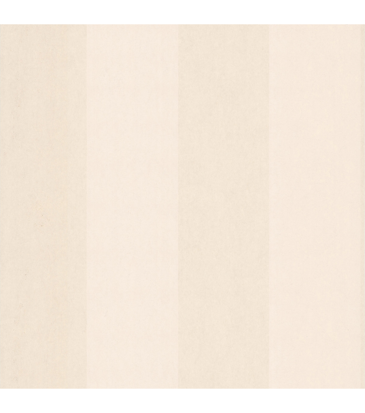 Shimmer Stripe Champagne Stripe Wallpaper Sample