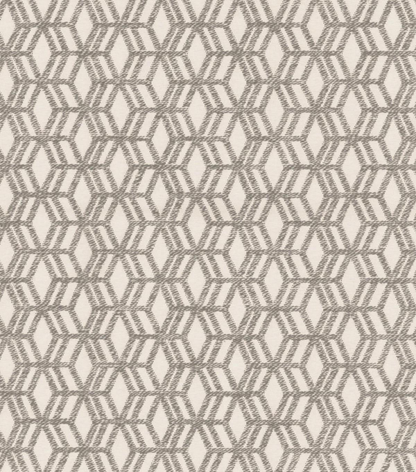 P/K Lifestyles Upholstery Fabric 55\u0022-Turning Point/Shale