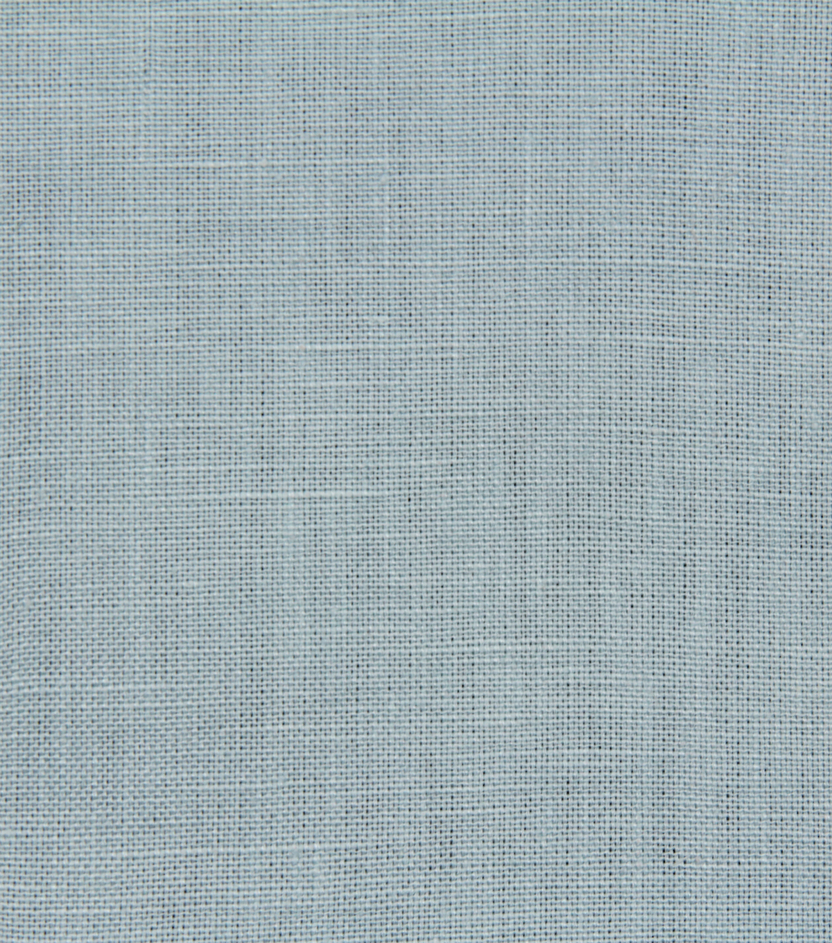 Home Decor 8\u0022x8\u0022 Fabric Swatch-Robert Allen Kilrush Hydrangea