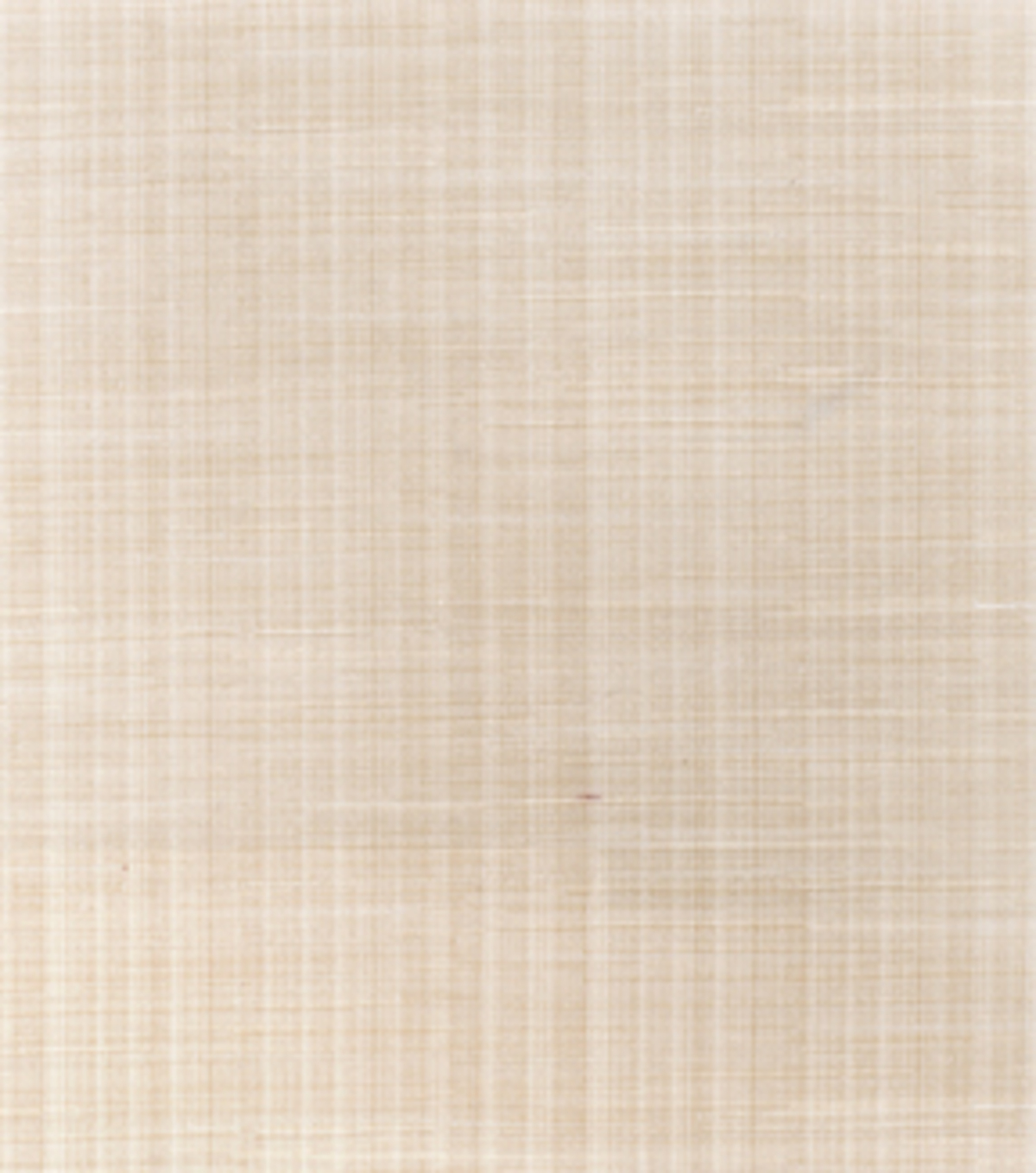 Home Decor 8\u0022x8\u0022 Fabric Swatch-Eaton Square Cargo /  Flax