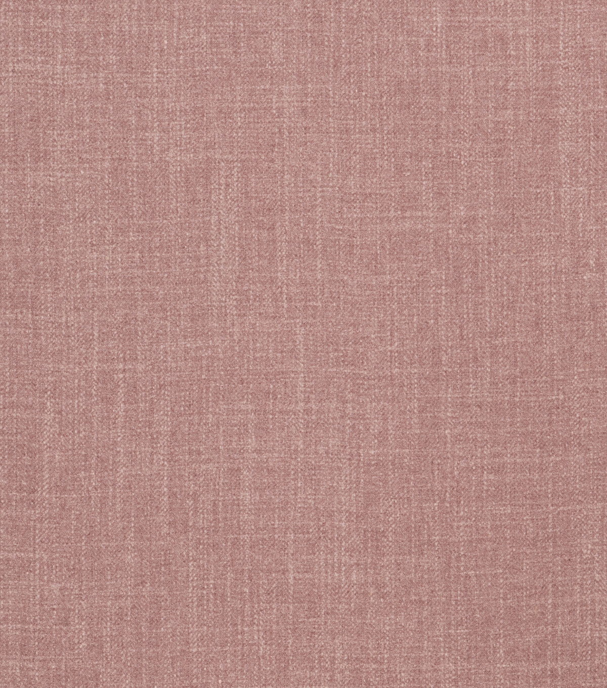 Mountain View Orchid Swatch