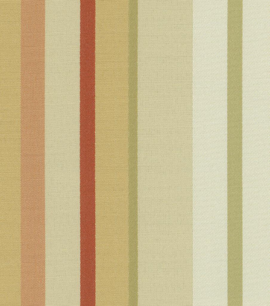 Waverly Home Decor Print Fabric Piazza Stripe Cameo   JOANN