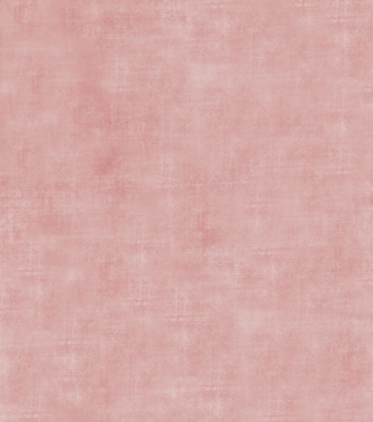 Jaclyn Smith Upholstery Fabric 54\u0022-Cherry Blossom