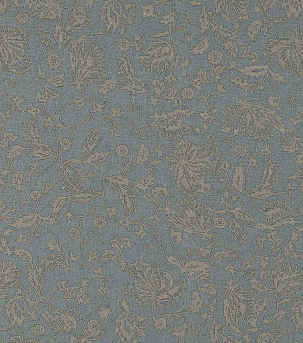 Keepsake Calico Cotton Fabric 108\u0027\u0027-High Rise Floral