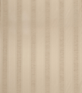 Home Decor 8\u0022x8\u0022 Fabric Swatch-SMC Designs Fonda / Ore