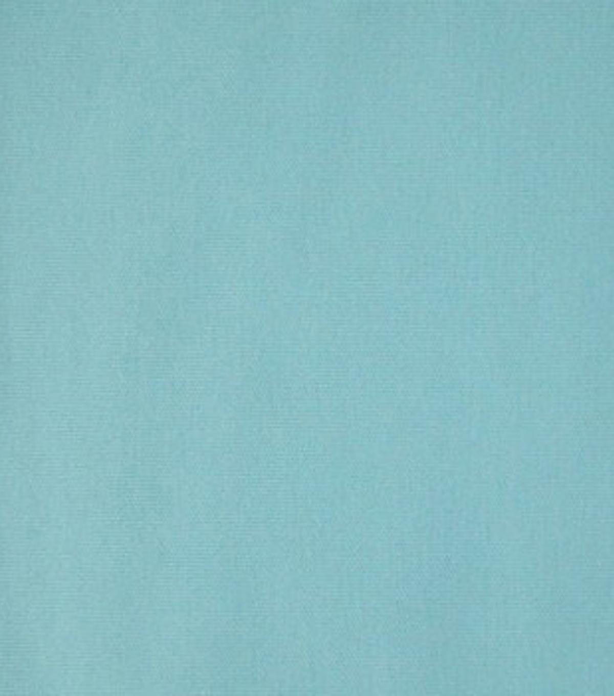 Home Essentials Lightweight Decor Fabric 45\u0022-Spa