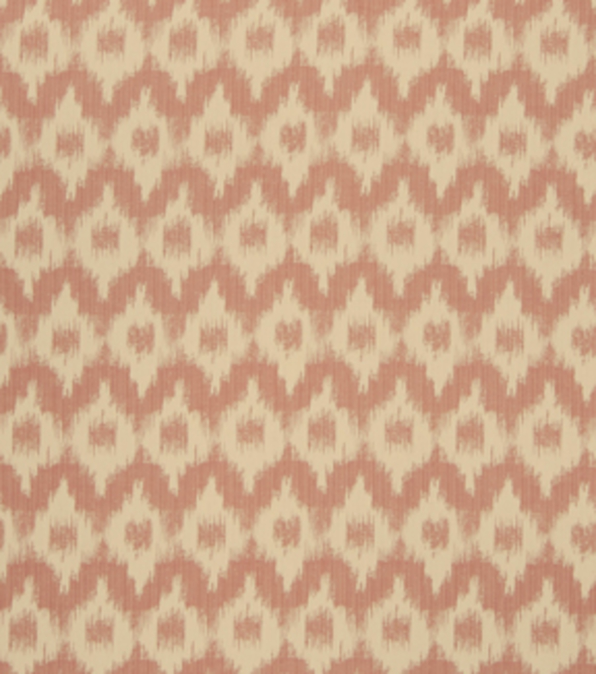 Home Decor 8\u0022x8\u0022 Fabric Swatch-French General Cecilia Rose