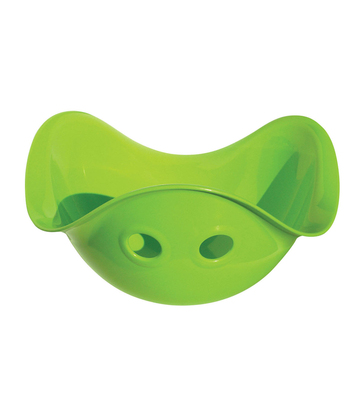 Moluk Bilibo Children\u0027s Seat-Green