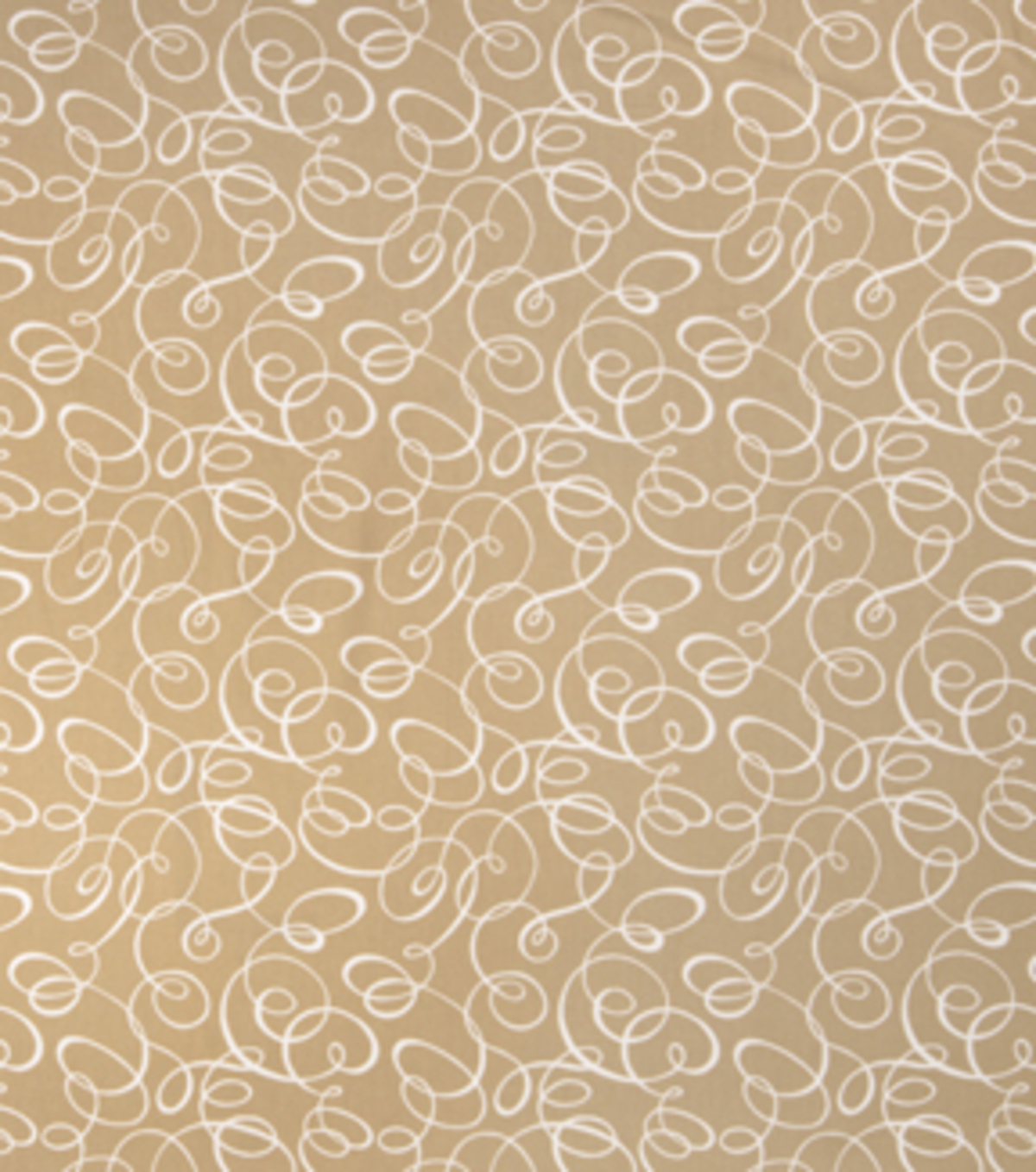 Home Decor 8\u0022x8\u0022 Fabric Swatch-SMC Designs Brazil / Buckwheat