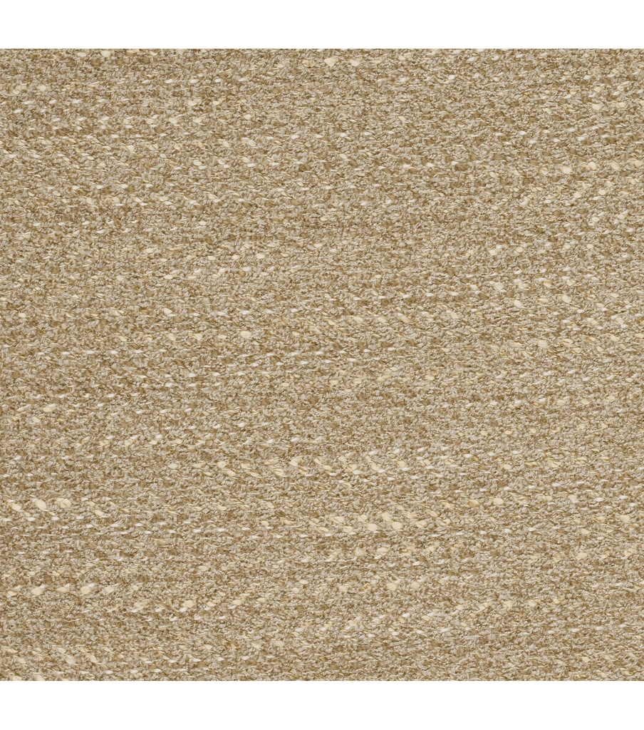 Attractive Crypton Upholstery Fabric 54\u0022 Colorado Linen