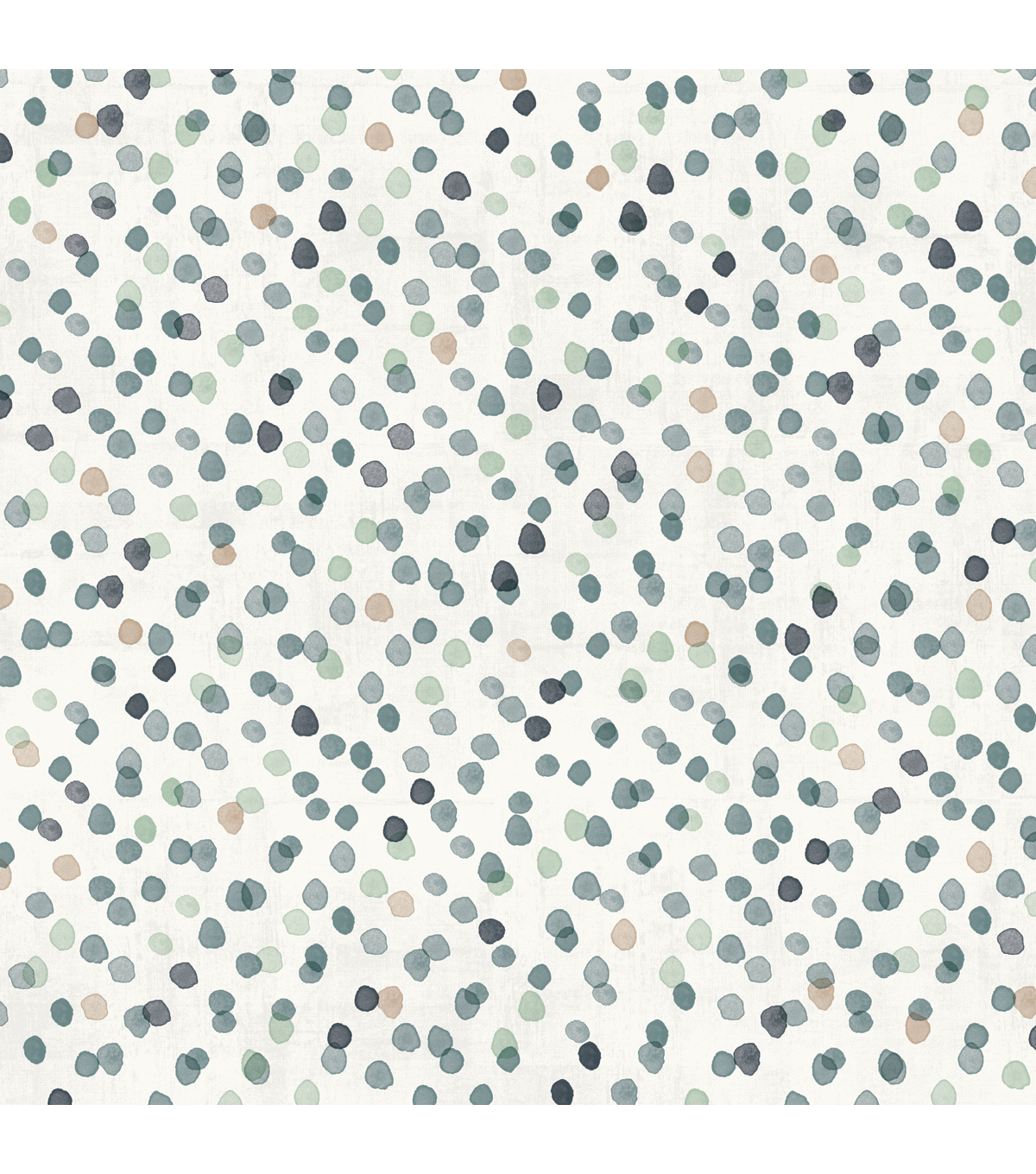 Heidi Swapp Wolf Pack Double Sided Cardstock-Explore & Polka Dots