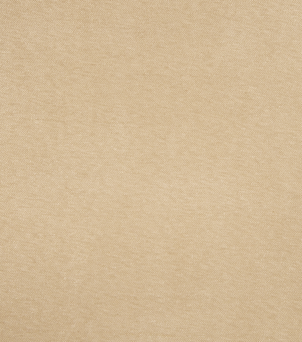 Home Decor 8\u0022x8\u0022 Fabric Swatch-Jaclyn Smith Cobblestone Boucle Beige